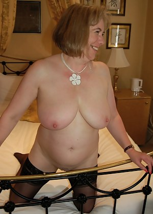 One of my members had asked joined us on photo shoot, and things were really getting Hot, In the last update after strip