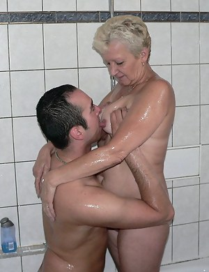 See her suck that cock like the pro she is