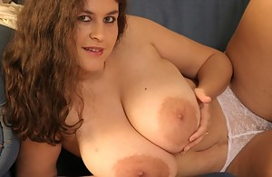 The weather is getting hot and so is my fan mailthe naughty ideas from John got me especially hot and bothered and as y