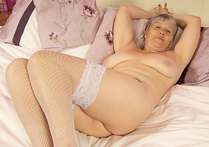 Hi Guys Do you think I look all sweet  Innocent in my White Lingerie, but not for long I soon strip off and start to pla
