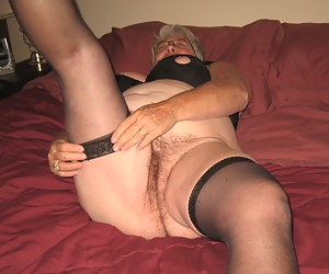It's always so much more fun to have a man take my pics. He makes me so wet and horny. I just had to show him how i like