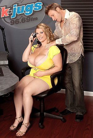 Renee Takes K-cock