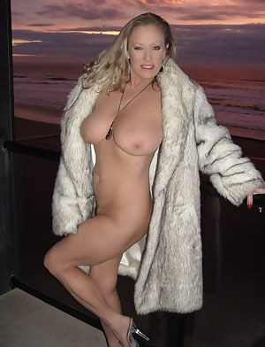 Lots of photos I took on vacations shoots from all my movies hope you enjoy them  wink Ashley -