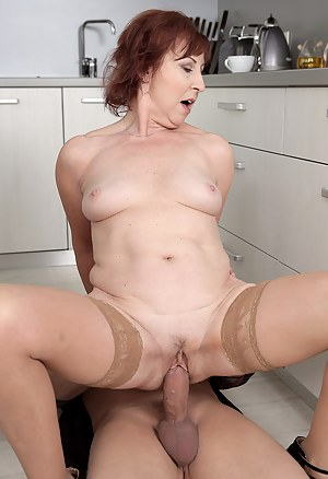 Danny Bloom Fucked at the Office