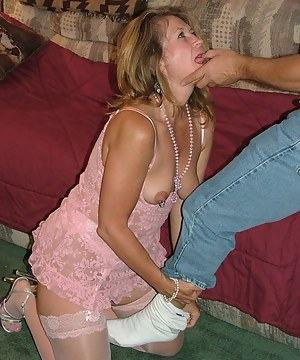 Slowly undress me.and then WHAM BAMMTAKE ME  I love it HARD and FAST Kisses, Devlynn