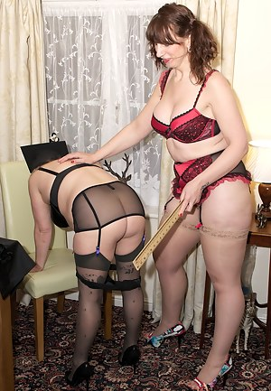 I had been naughty in class Again and had been sent to see Speedybee the Headmistress, she wasnt in a good mood and it l