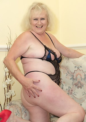 Hi Guys one of my site members had sent me this Sexy little outfit so heres a few Pics of me in it just for you..Claire