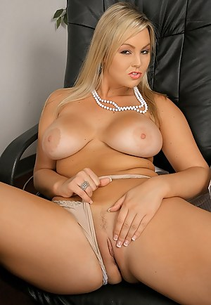 Watch a wonderful tanned MILF have her cunt nailed in doggy style by her naughty boss, who definitely loves a nice tits fuck before sex.