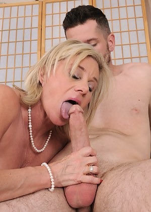 Horny blonde Payton Hall takes on her man's big dick in the bedroom