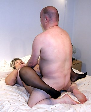 I had the decorators in recently.  How could I resist this hot and horny fella in his white overalls.  When he told me t