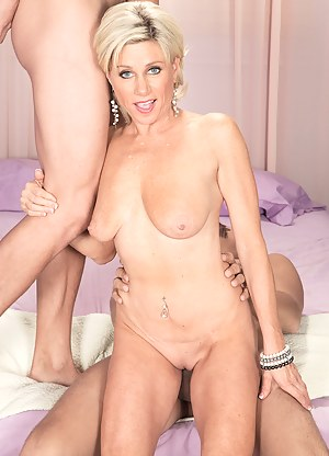 For Payton, Two Cocks Are Better Than One