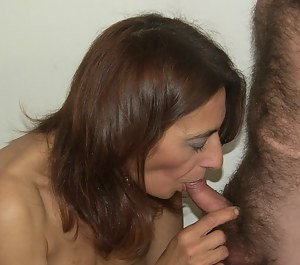 Seems like you loved my last set, lots of great e mails and new members - welcome Hubby and I were working in the office
