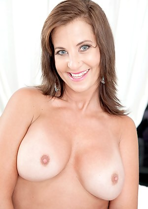Wife, Mom, Fuck Toy