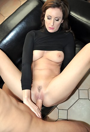 Lara gets into some kinky sex with this hot guy fucking hard