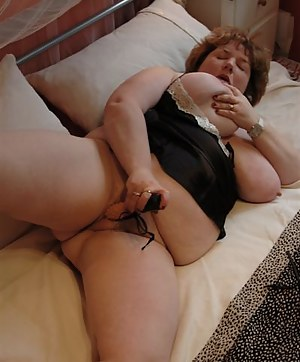 The final part of my Black Lingerie Strip photos.... I am cumming hard now as I turn over and play with my hot smoothly