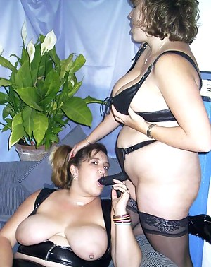 I  like to get down and dirty with other women and fucking another woman with a strap on is just magical.  Kinky Kel and