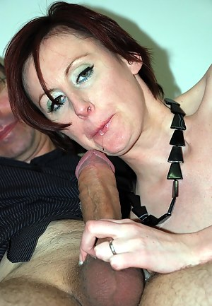 Amateur hardcore sex action in the home
