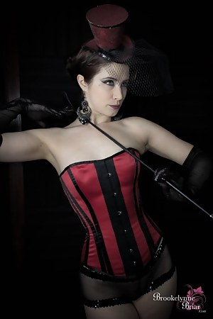 Welcome to my carnival of perversions and.debaucherous.delights