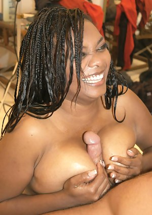 Check out a splendid cutie with big tits enjoy an Interracial intercourse with her fabulous boyfriend, who is crazy about natural forms.