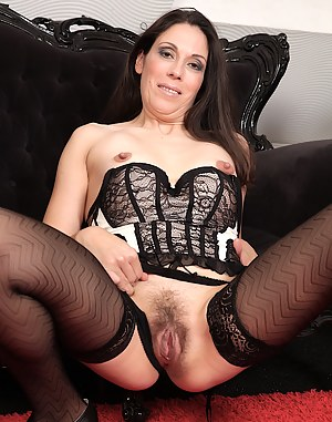 Four horny milfs sucks four hard cocks before taking them in their pussy and assholes